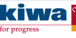 kiwa register logo