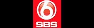 SBS6 Alles over Wonen in Actie