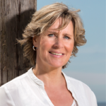 Budgetcoach Corine Langeveld